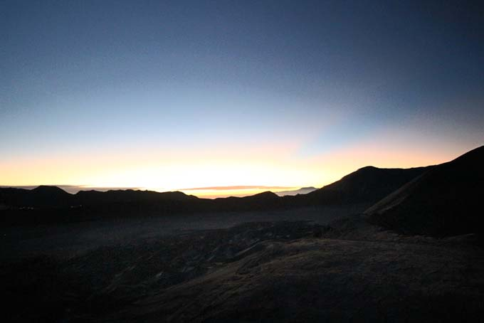 Indonesia-Mt Bromo-02