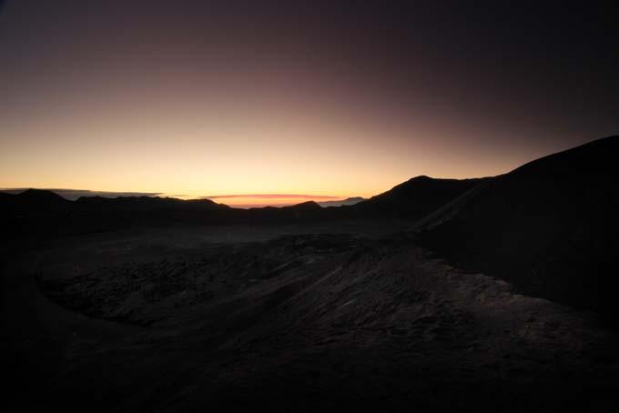 Indonesia-Mt Bromo-04