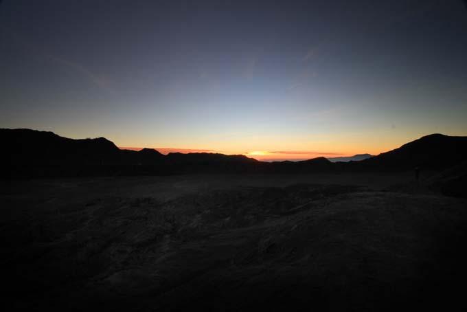 Indonesia-Mt Bromo-05