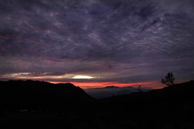 Indonesia-Mt Bromo-06