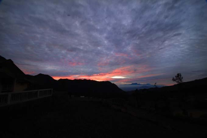 Indonesia-Mt Bromo-07