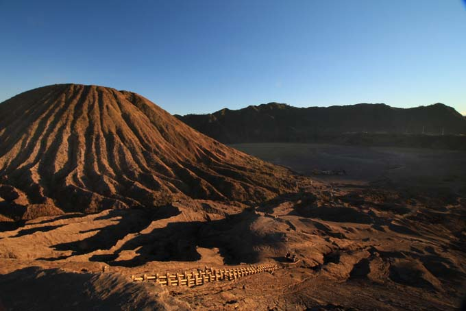 Indonesia-Mt Bromo-09