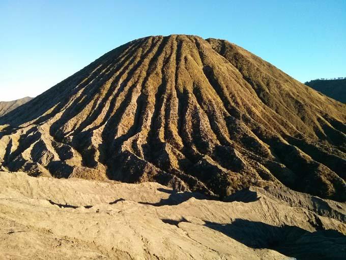 Indonesia-Mt Bromo-10