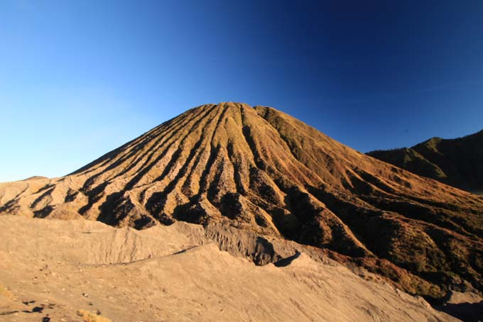 Indonesia-Mt Bromo-11