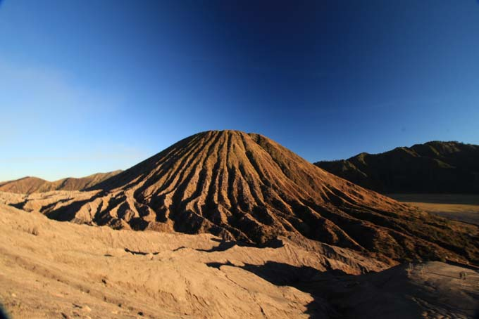 Indonesia-Mt Bromo-12