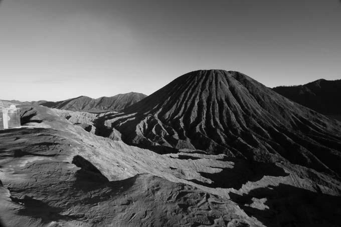 Indonesia-Mt Bromo-13