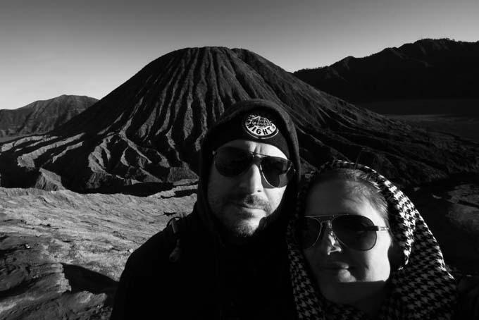 Indonesia-Mt Bromo-14