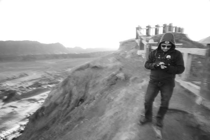 Indonesia-Mt Bromo-18