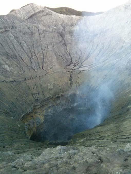 Indonesia-Mt Bromo-21