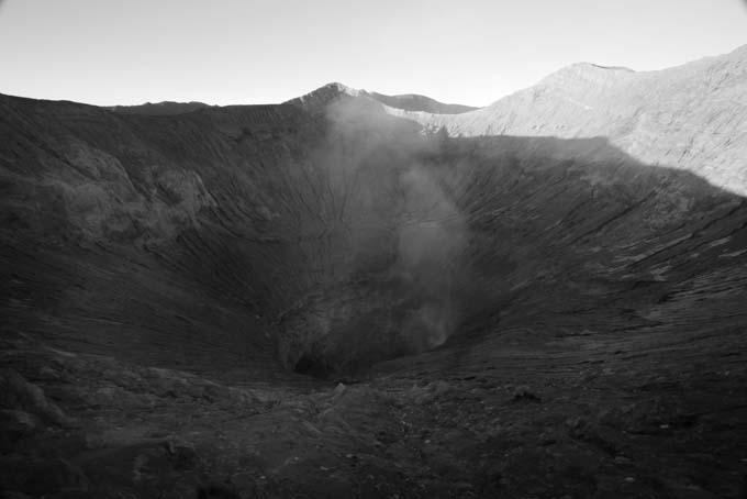 Indonesia-Mt Bromo-22
