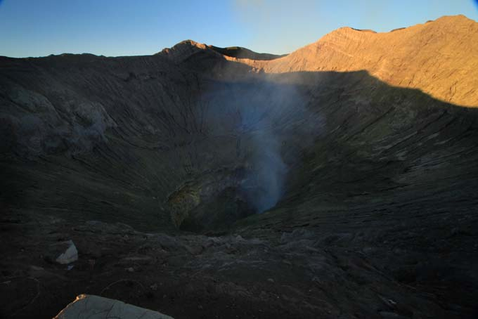 Indonesia-Mt Bromo-23