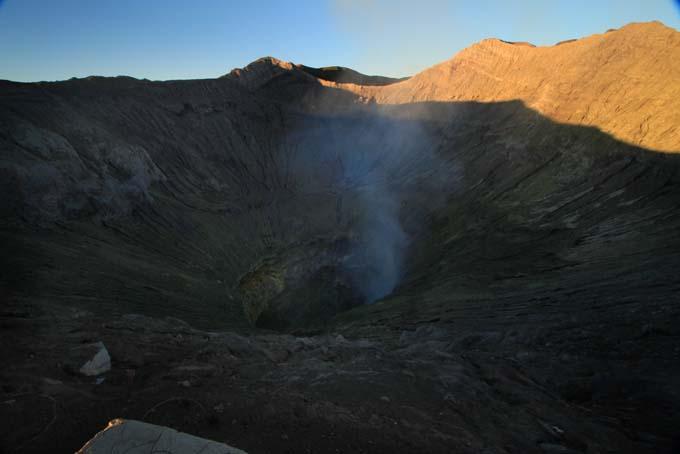 Indonesia-Mt Bromo-23