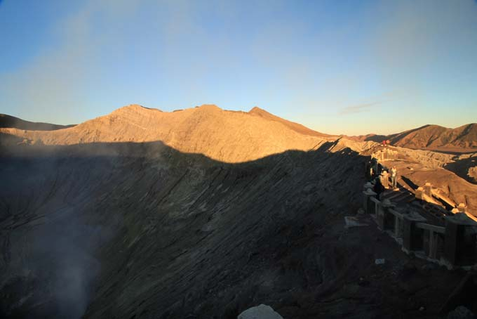 Indonesia-Mt Bromo-24
