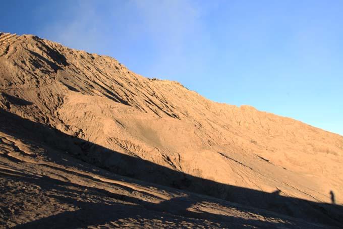 Indonesia-Mt Bromo-25