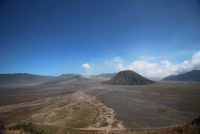 Indonesia-Mt Bromo-30