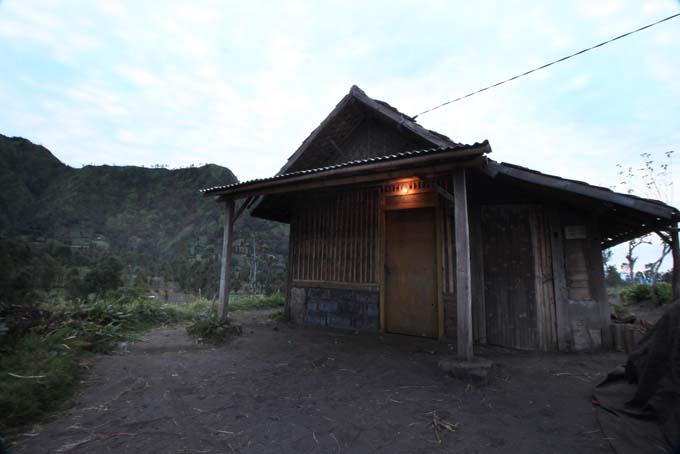 Indonesia-Mt Bromo-31