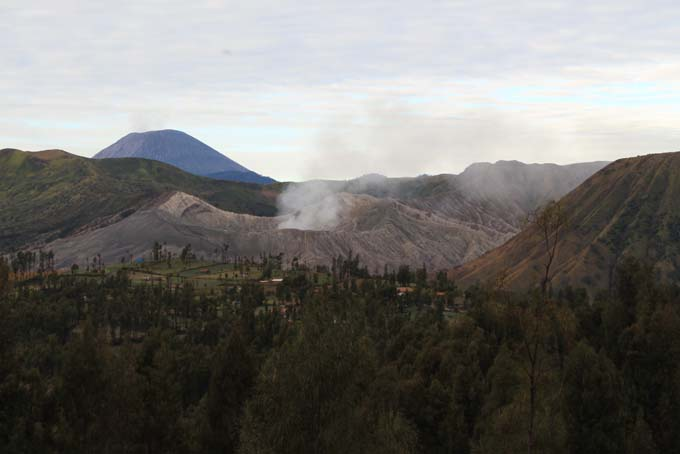Indonesia-Mt Bromo-35