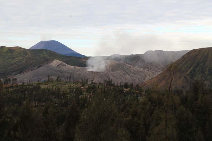 Indonesia-Mt Bromo-35