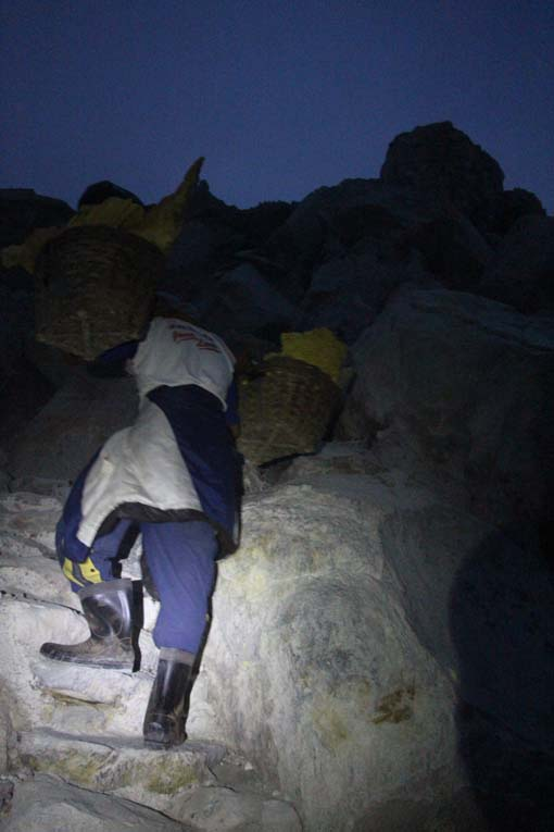 Indonesia-Mt Ijen-01