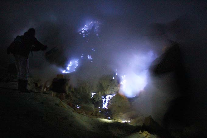Indonesia-Mt Ijen-03