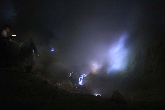 Indonesia-Mt Ijen-04