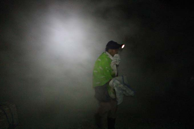 Indonesia-Mt Ijen-06