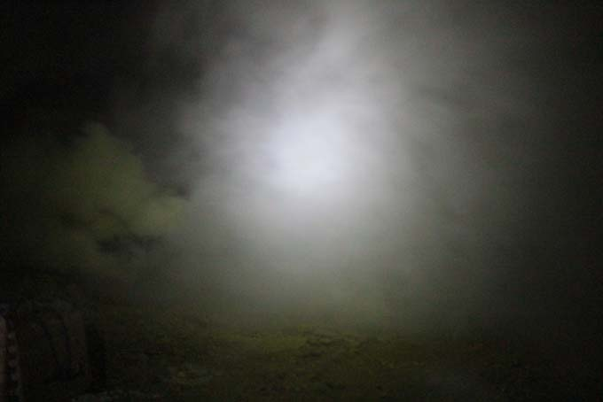 Indonesia-Mt Ijen-07