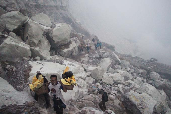 Indonesia-Mt Ijen-10