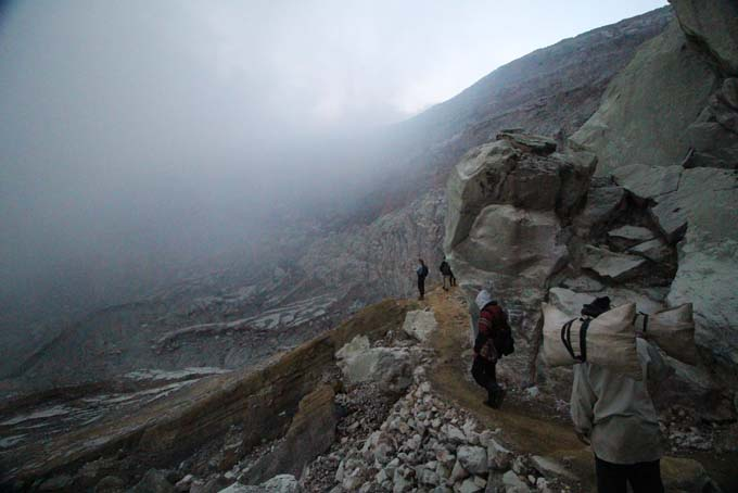 Indonesia-Mt Ijen-13