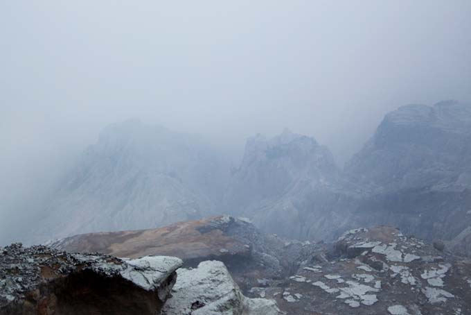 Indonesia-Mt Ijen-16