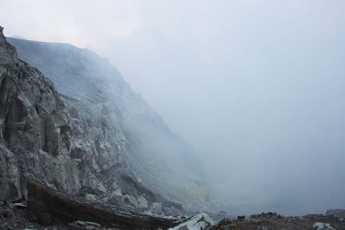 Indonesia-Mt Ijen-17