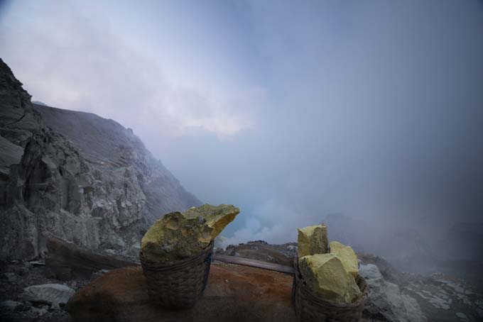 Indonesia-Mt Ijen-18