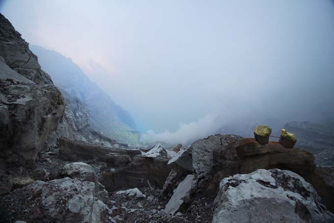 Indonesia-Mt Ijen-19