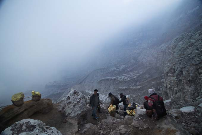 Indonesia-Mt Ijen-20
