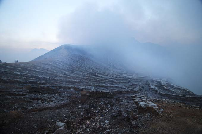 Indonesia-Mt Ijen-23