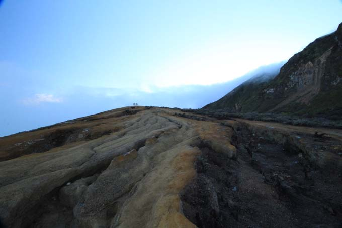Indonesia-Mt Ijen-24