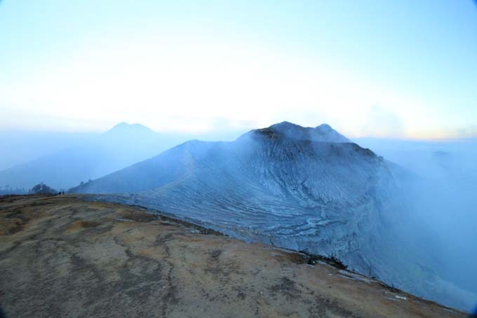 Indonesia-Mt Ijen-26