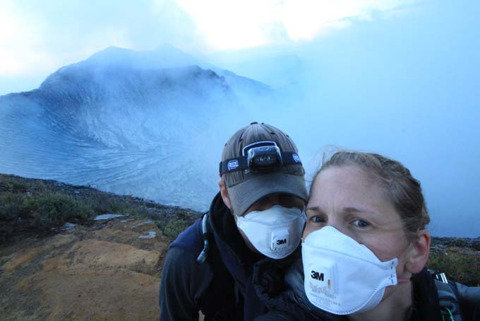 Indonesia-Mt Ijen-31