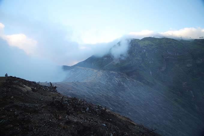 Indonesia-Mt Ijen-32