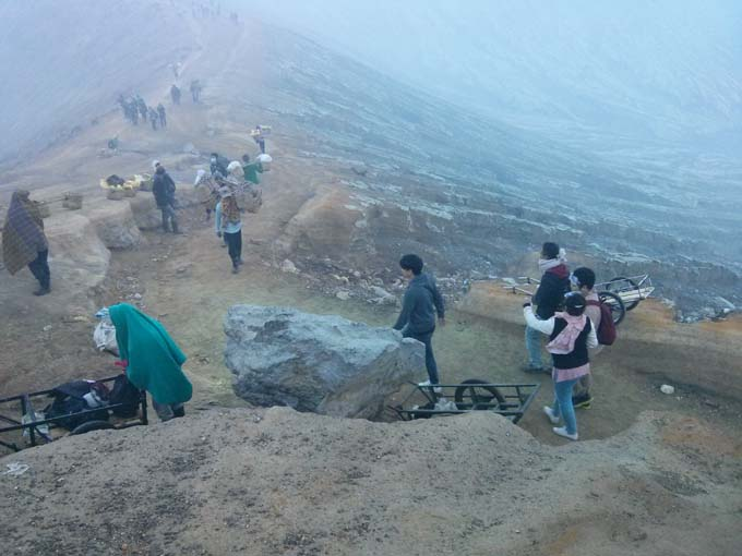 Indonesia-Mt Ijen-38