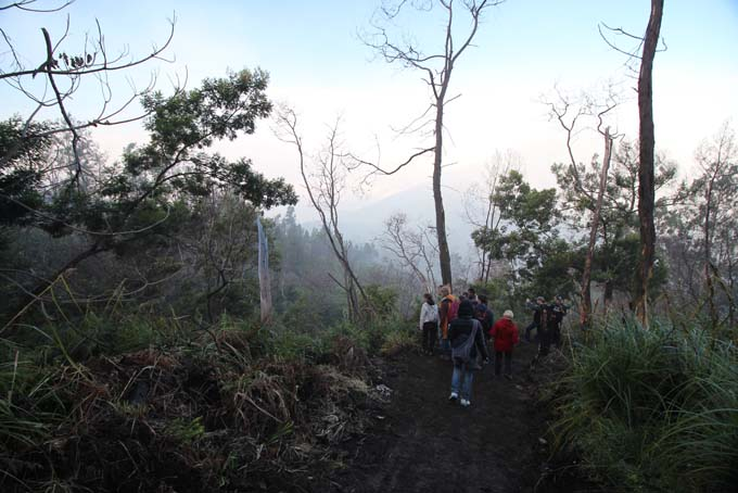 Indonesia-Mt Ijen-42