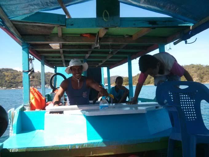 Indonesia-Sabolon-01