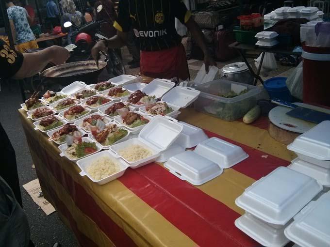 Malaysia-Food-03