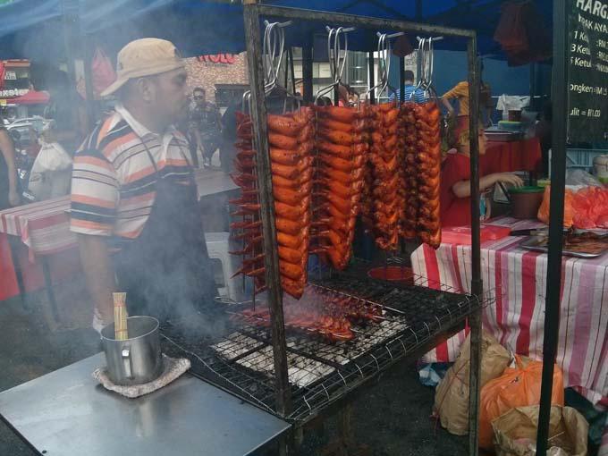 Malaysia-Food-04