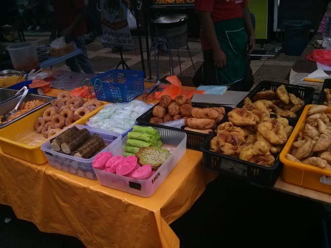 Malaysia-Food-05