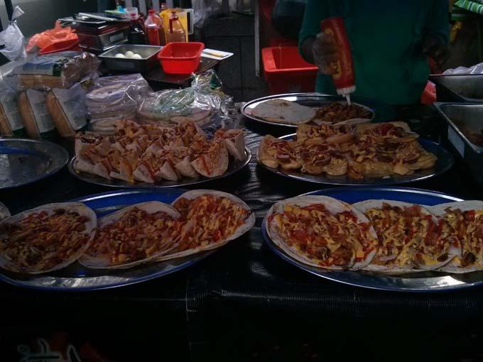 Malaysia-Food-09