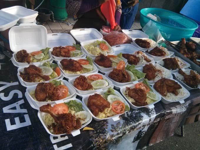 Malaysia-Food-13