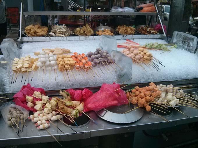 Malaysia-Food-14