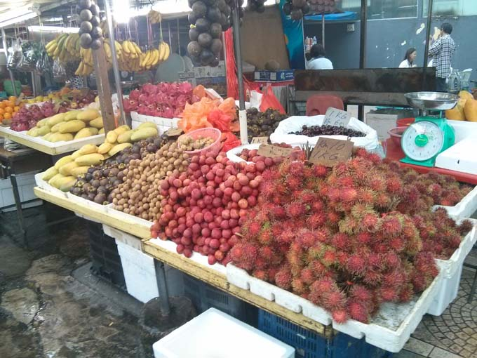 Malaysia-Food-15