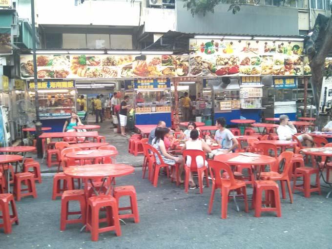 Malaysia-Food-16